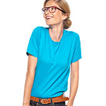 T-Time t-shirt dam