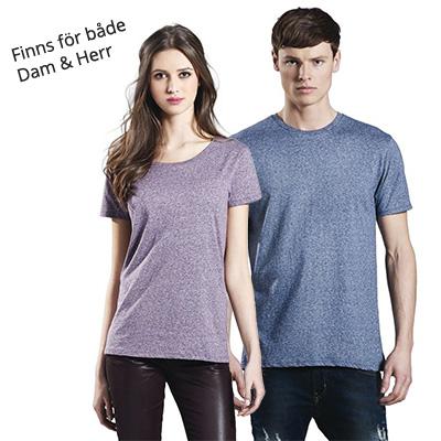 T-shirt specialeffekt