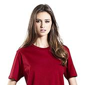 T-shirt Fair Wear dam