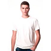 T-shirt Fair Wear