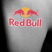 Tatuering i egen design