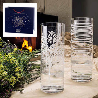 Vas Organic / Graphic
