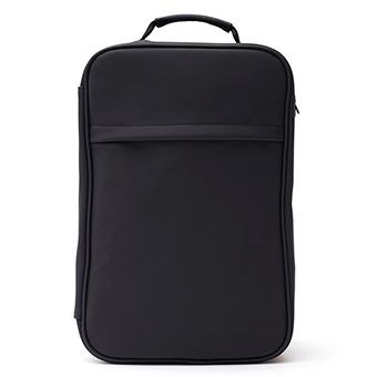 Baltimore Travel Ryggsäck