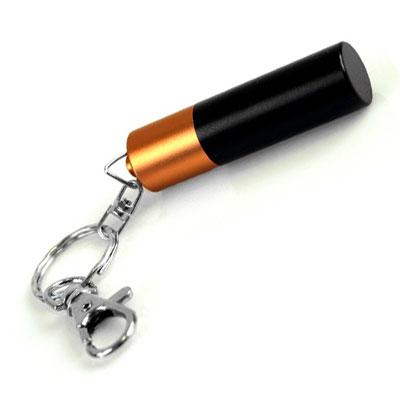 USB batteri 0326