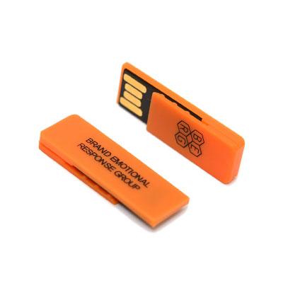 USB minne Clip BERG