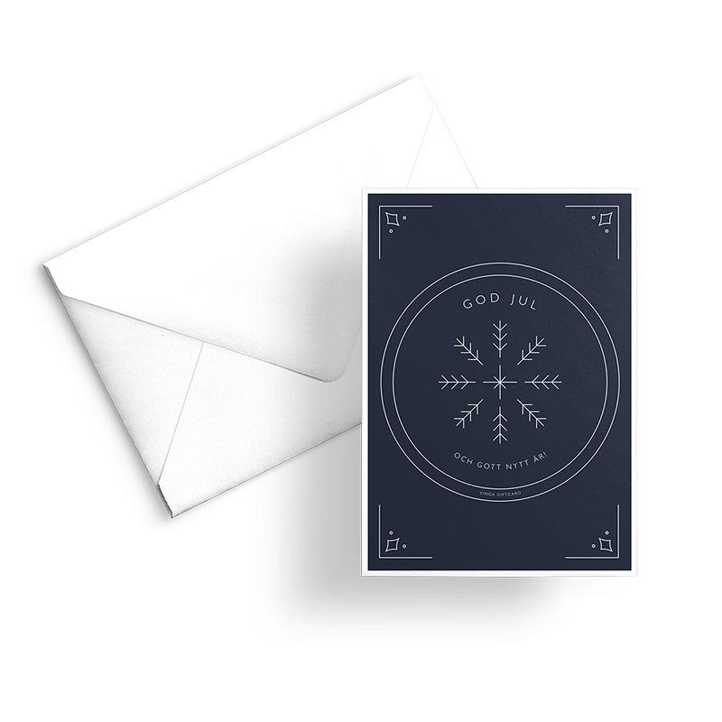 Vinga giftcard PK500