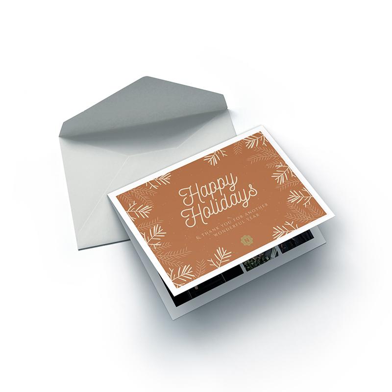 VingaGiftcard nobel PL160