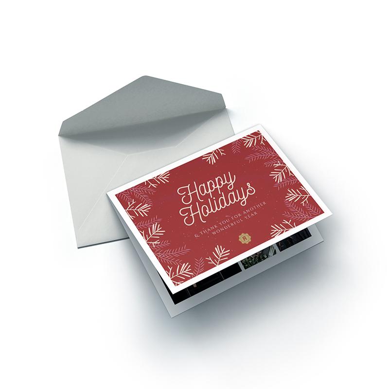 VingaGiftcard regal PL360