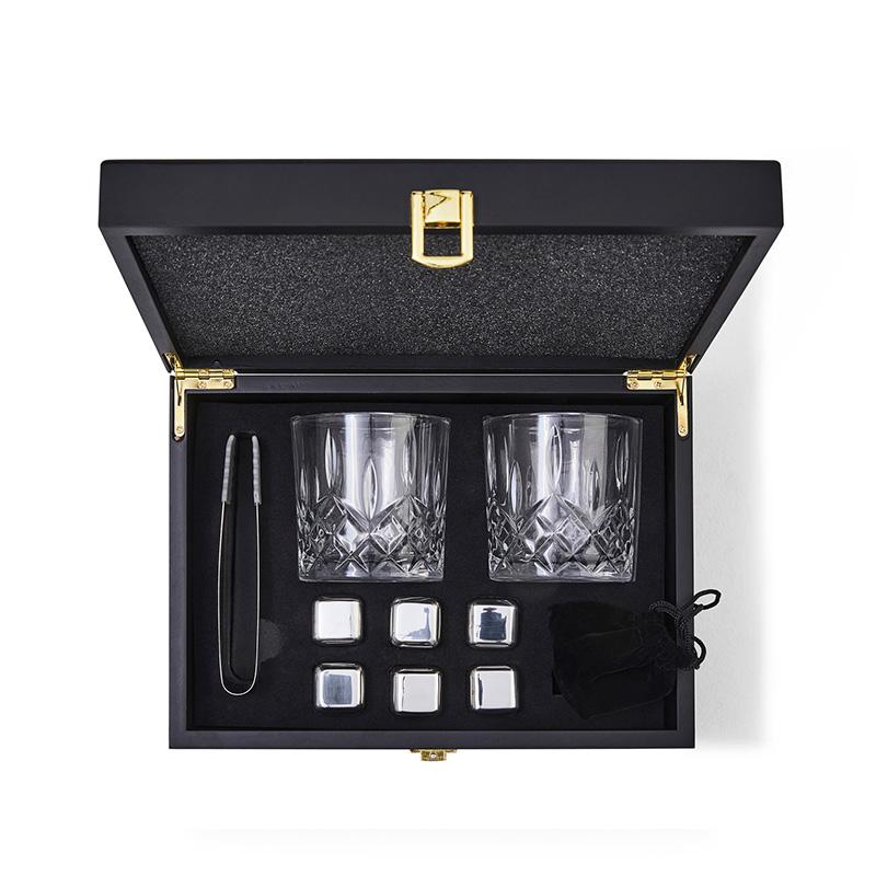 WhiskeySet 1