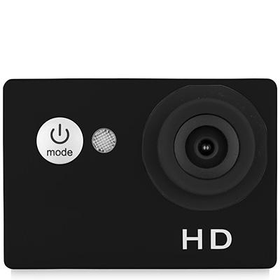 action kamera 12367700 2