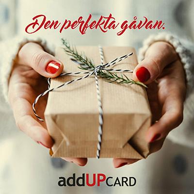 addupcard