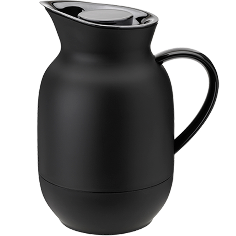 amphora termoskanna 1