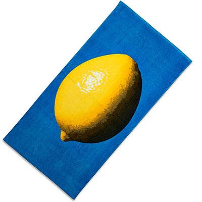 b16063 citron