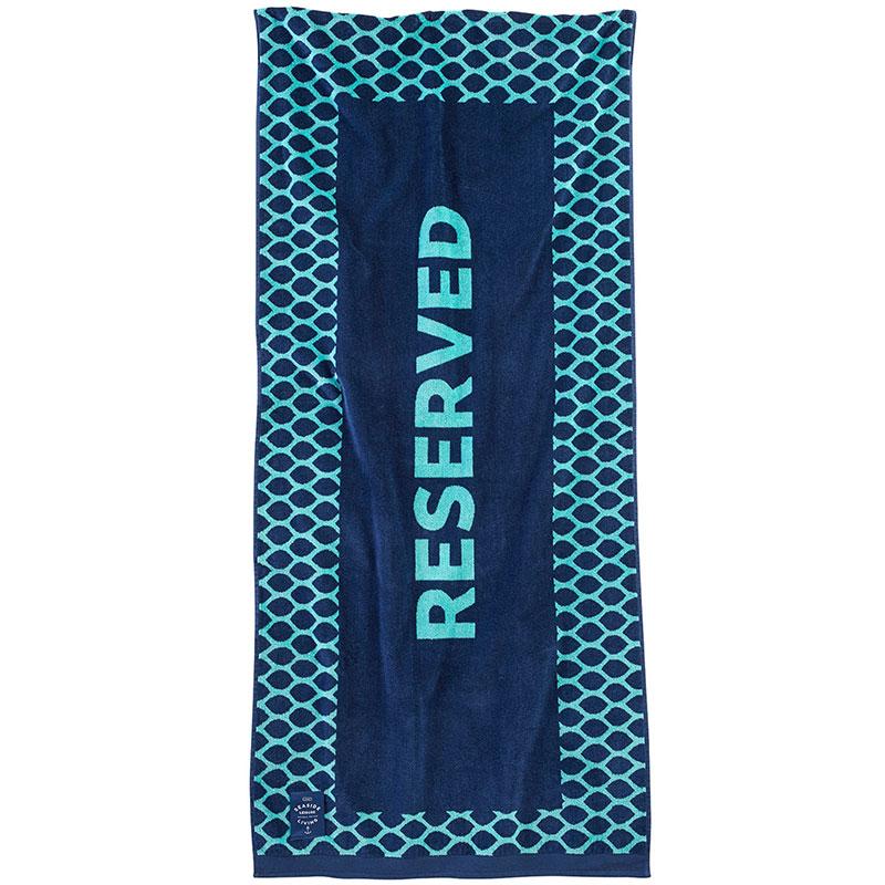 badlakan reserved