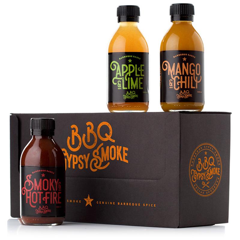bbq gypsy smoke grillsasbox 1