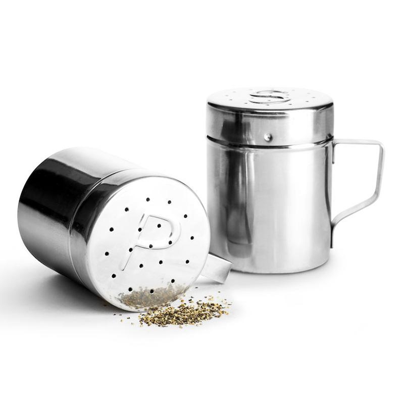 bbq salt o peppar 1