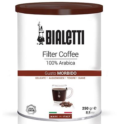 bialetti kaffe 250g 1