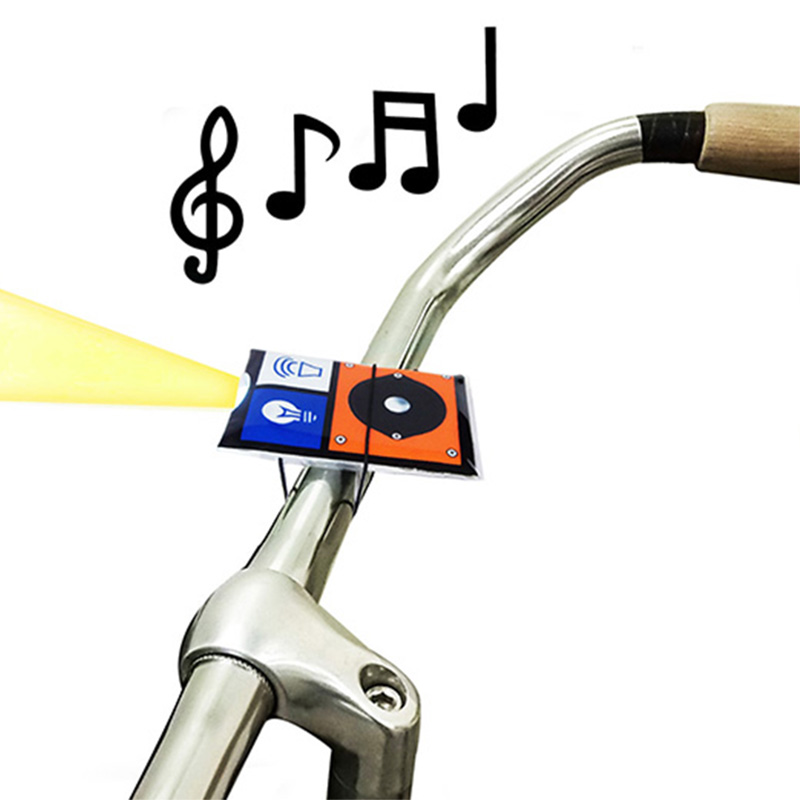 bikesound 1