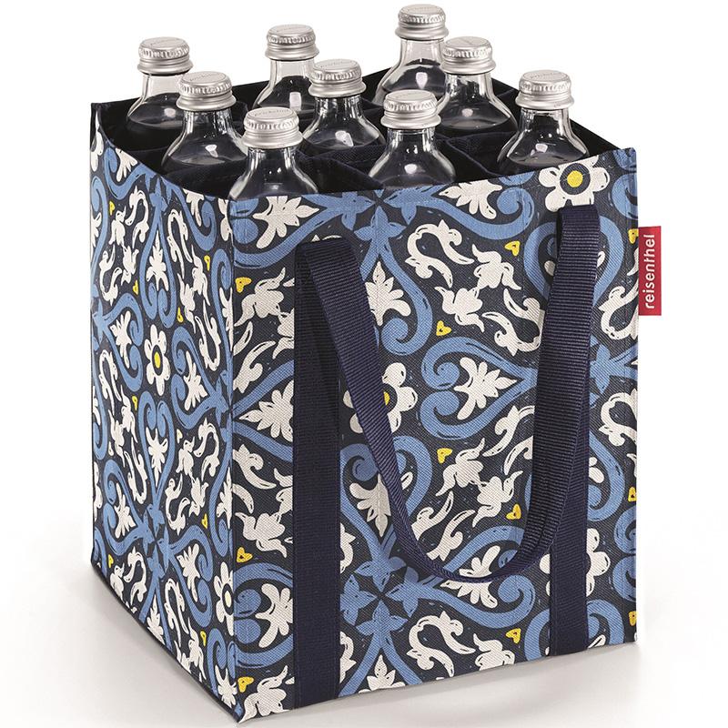 bottlebag 1