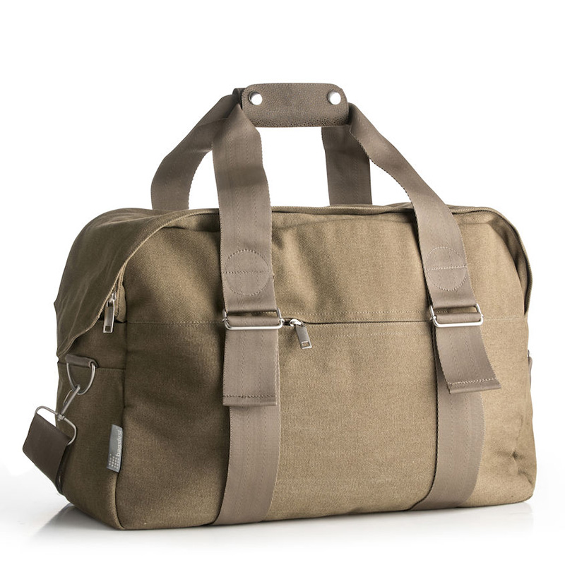 canvas bag beige 1