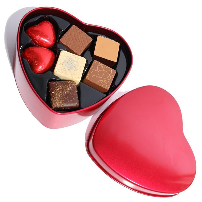 choklad 34 10 9090