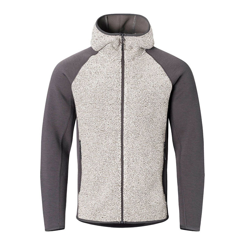 city hoodie 1