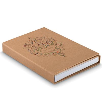 colorbook och pennor5