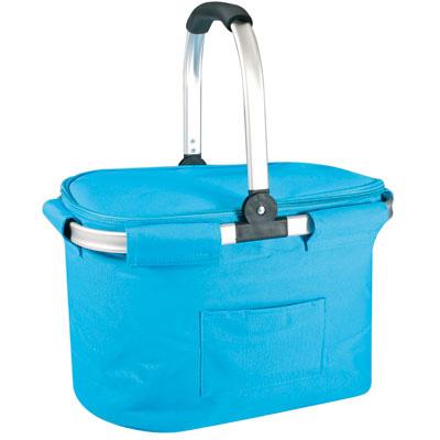 Cooler basket - kylväska