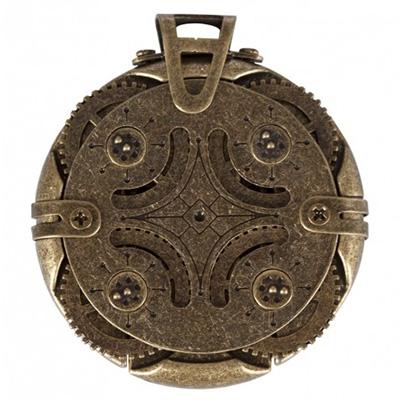 cryptex round 15653332 1