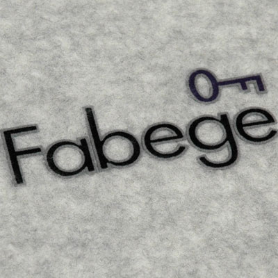 cutflocktransfer Fabege