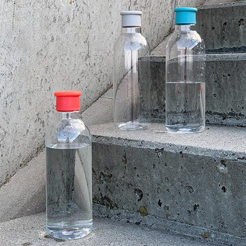 drink it vattenflaska 1
