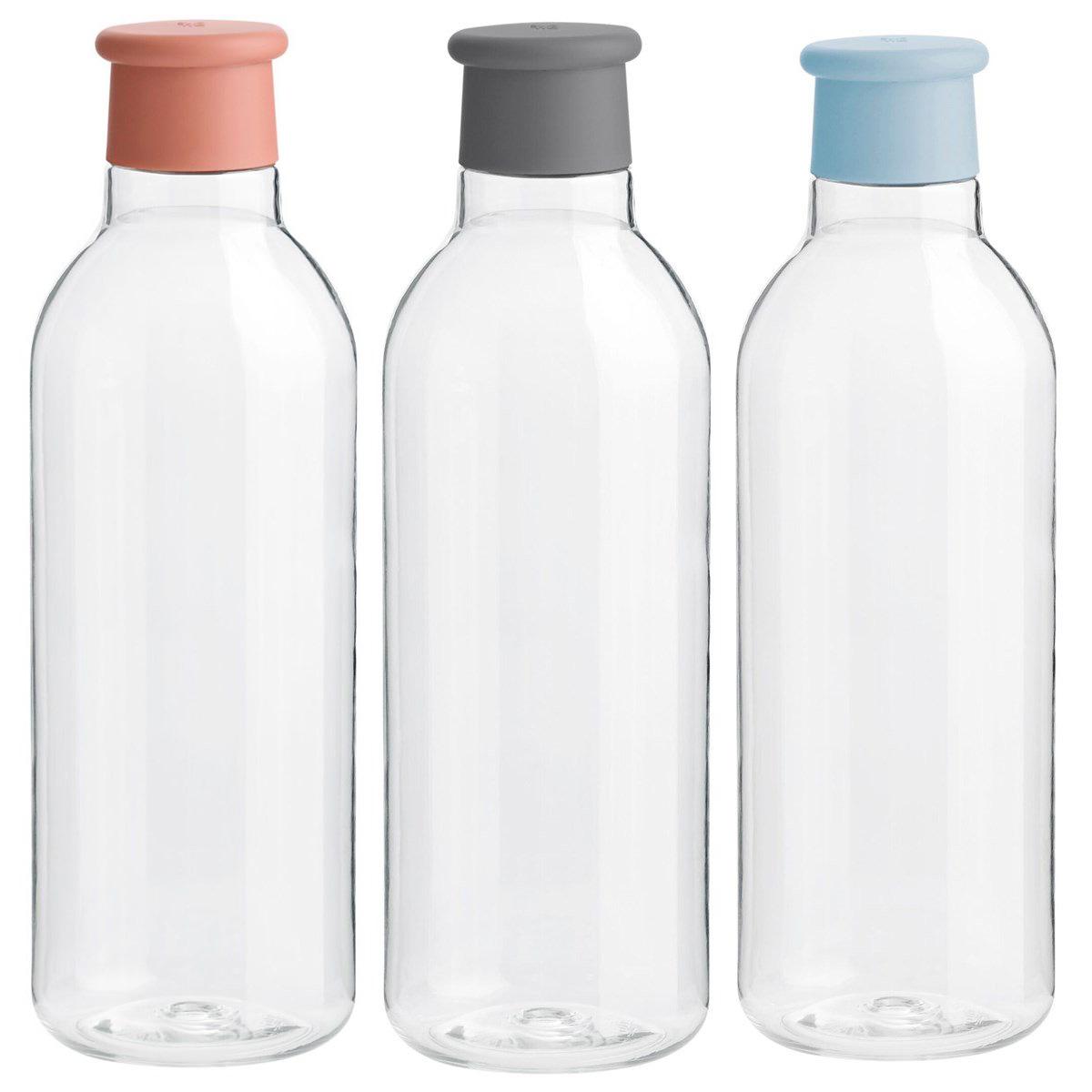 drink it vattenflaska rig tig 1