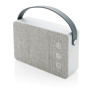 fhab bluetooth speaker 1