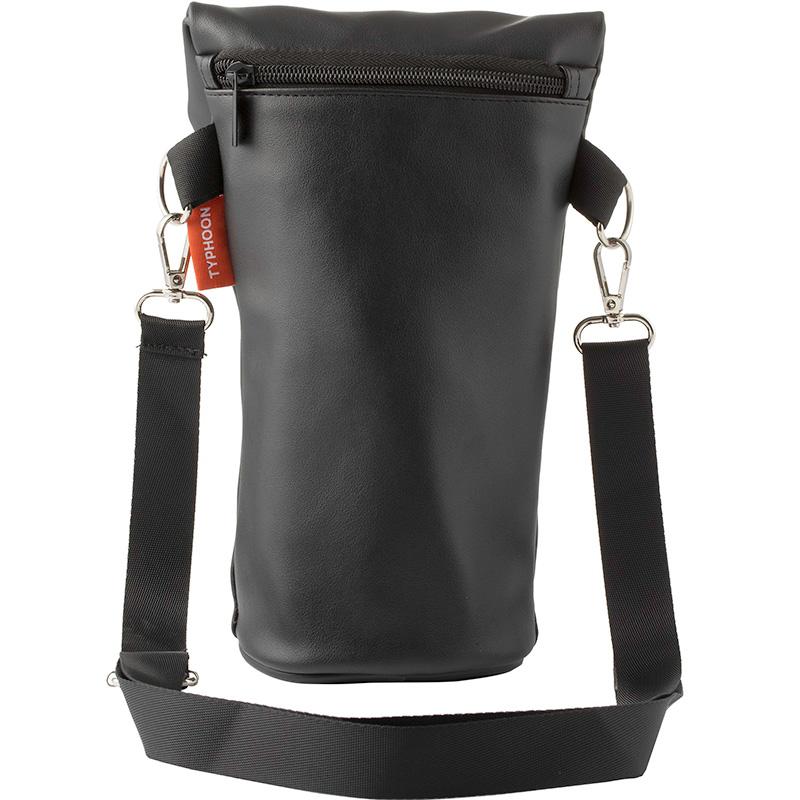 flask bag 1