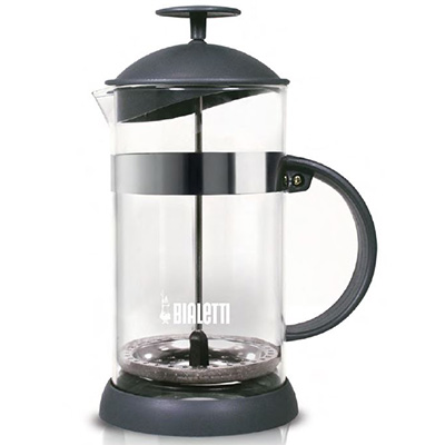 french press 1