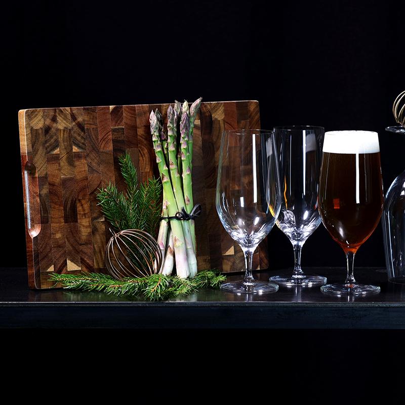 glas morberg collection orrefors jarnverk skarbrada 1