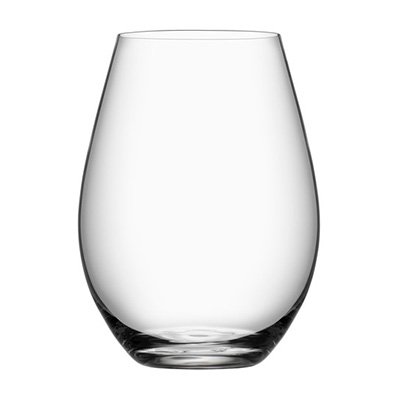 Tumblerglas More 4-pack