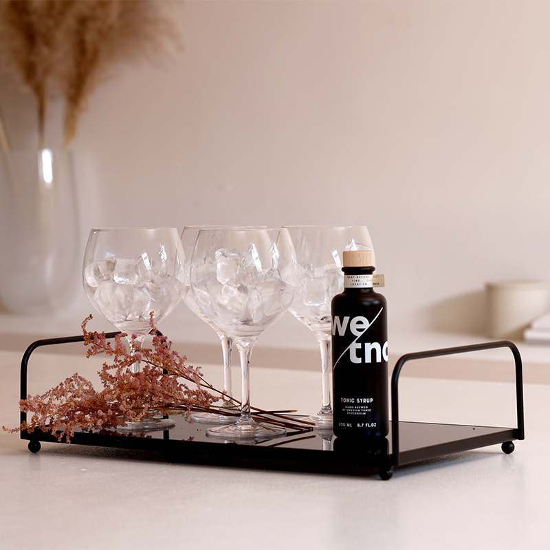 gt glas tonic syrup 1