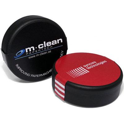hockepuck m clean