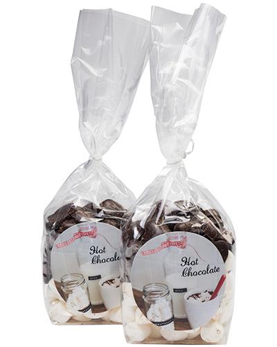 hotchocolate pase