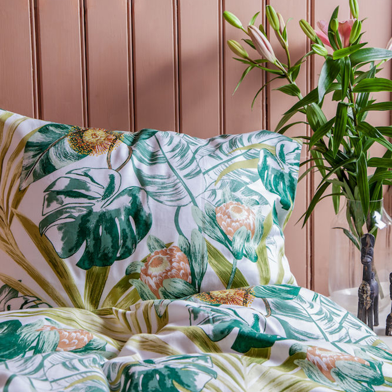 in the jungle satin baddset 1