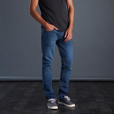 jeans SD001 miljo2