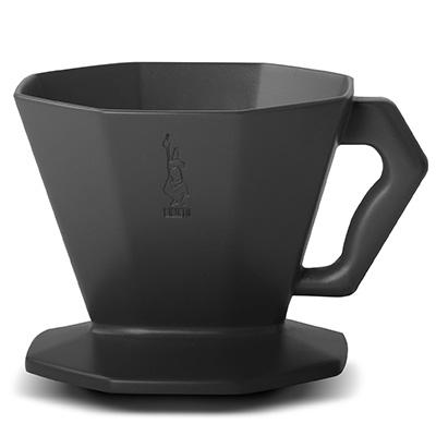 kaffefilter bialetti 1