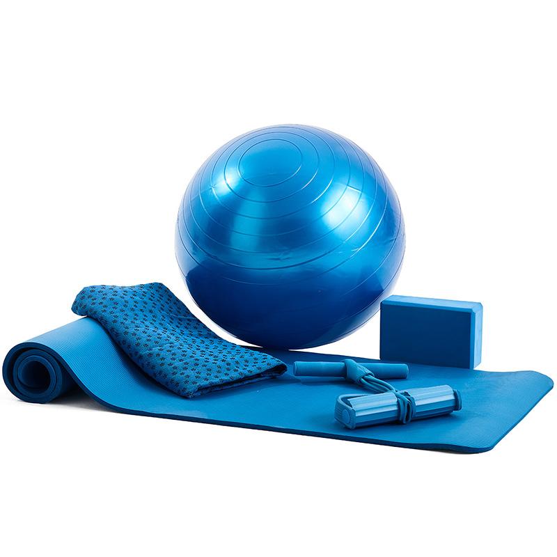 komplett yogaset 1