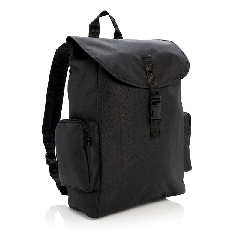 laptopryggsack p730.011 1