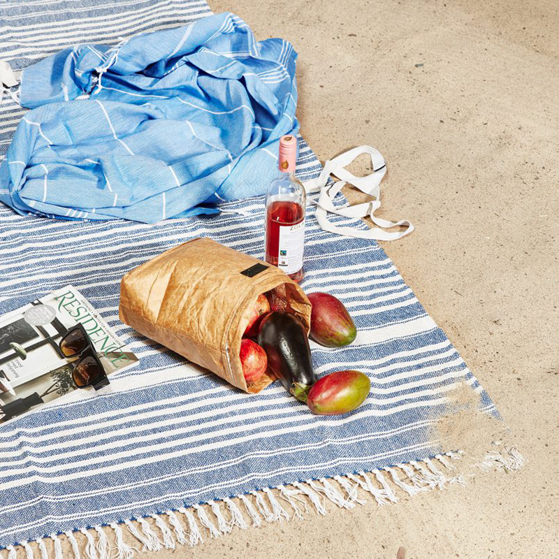 lunchbag eco 1