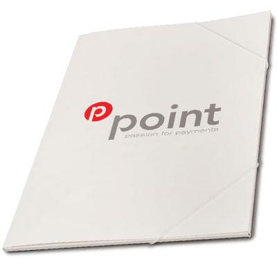 mapp point