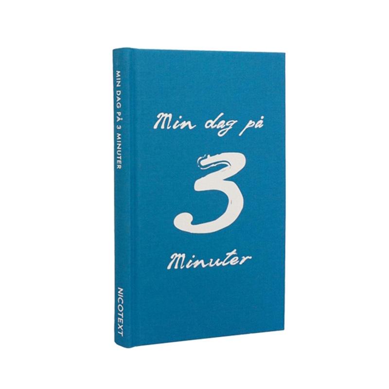 min dag pa 3 minuter 1