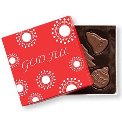 mini chokladask 1