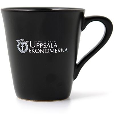 mugg Vera Uppsalaekonomerna